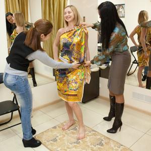 Ателье по пошиву одежды Александро-Невского