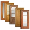 Двери, дверные блоки в Александро-Невском