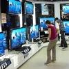 Магазины электроники в Александро-Невском