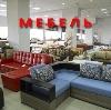 Магазины мебели в Александро-Невском