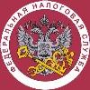 Налоговые инспекции, службы в Александро-Невском
