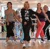 Школы танцев в Александро-Невском