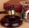 Суды в Александро-Невском