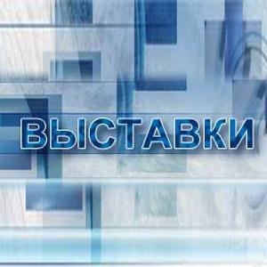Выставки Александро-Невского