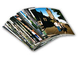 Ваш фотограф - иконка «фотосалон» в Александро-Невском